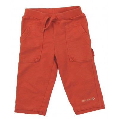 Pantalon training - MEXX - 4-6 mois (68)