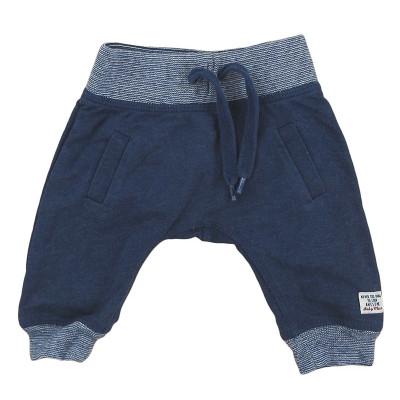 Pantalon training - MEXX - 0-3 mois (50-56)