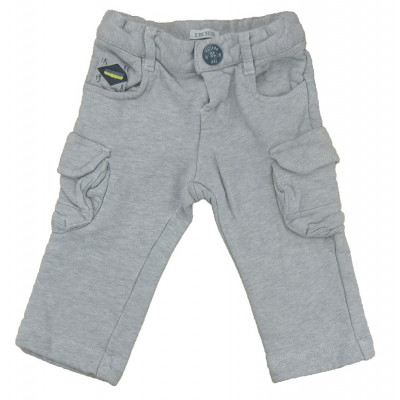 Pantalon - IKKS - 6 mois