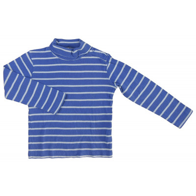 Sous-Pull - YCC - 4 ans (104)