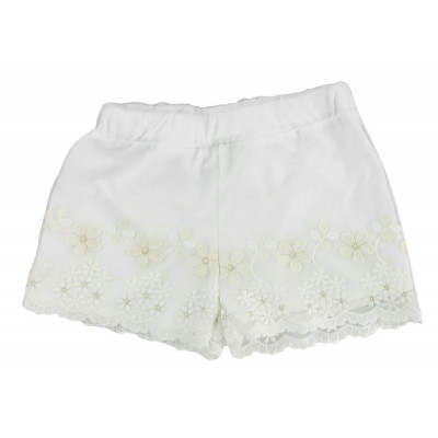 Short - MAYORAL - 12 mois (80)