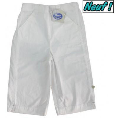 Pantalon neuf - NOUKIE'S - 4 ans (104)