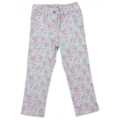 Pantalon - DPAM - 5 ans (110)