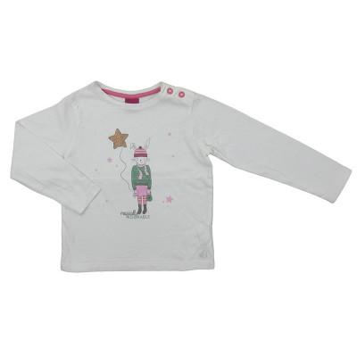 T-Shirt - s.OLIVER - 18 mois (86)