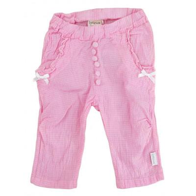 Pantalon - JOTTUM - 4-6 mois (68)
