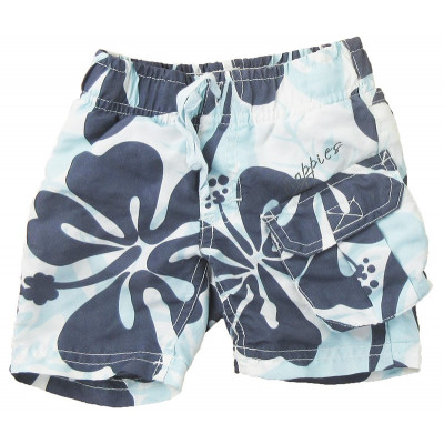 Short maillot - NOPPIES - 6 mois (68)
