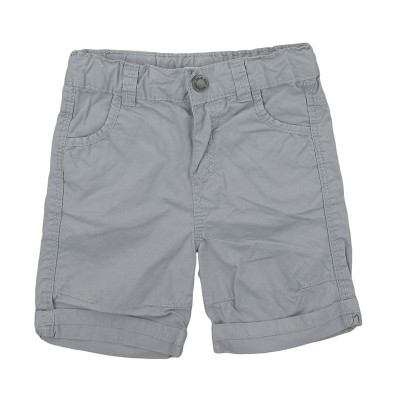 Short - OBAÏBI - 18 mois (81)
