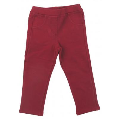 Pantalon training - BOBOLI - 18 mois (86)