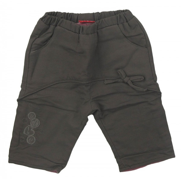 Pantalon - ELLE - 3 mois