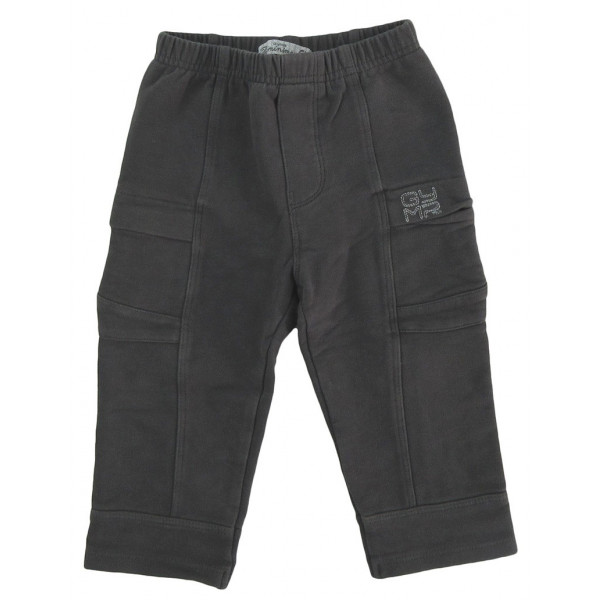 Pantalon training - GYMP - 9 mois (74)
