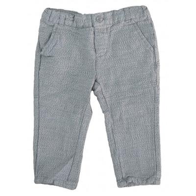 Pantalon training - VERTBAUDET - 18 mois (81)