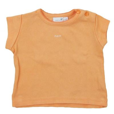 T-Shirt - MEXX - 9 mois (68)