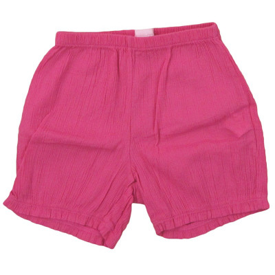 Short - MARESE - 12 mois (74)
