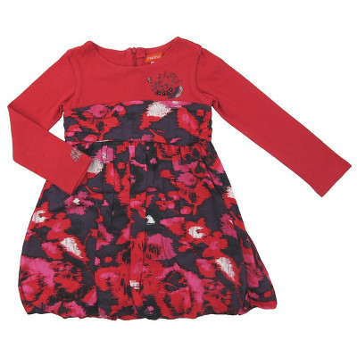 Robe - MARESE - 4 ans (102)