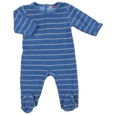 Pyjama - DPAM - 9 mois (71)