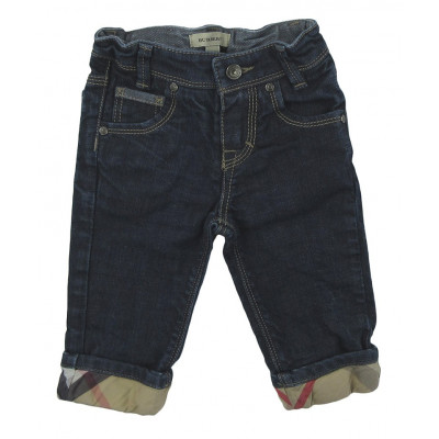 Jeans - BURBERRY - 9 mois (71)