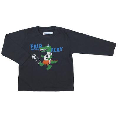 T-Shirt - FILOU & FRIENDS - 2 ans