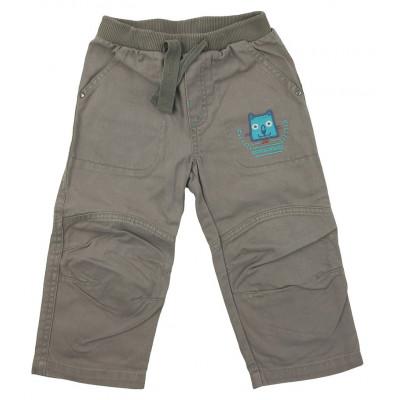 Pantalon - DPAM - 23 mois (86)