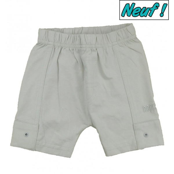 Short - NOPPIES - 0-3 mois