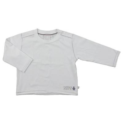 T-Shirt - NOUKIE'S - 18 mois (86)