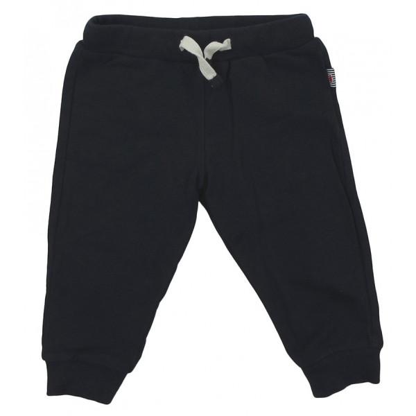 Pantalon training - WEEKEND A LA MER - 12 mois