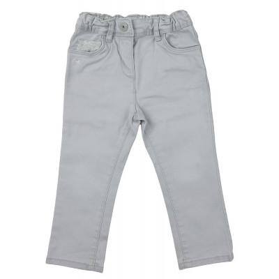 Pantalon - OBAÏBI - 18 mois (81)