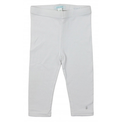 Legging - OBAÏBI - 12 mois (74)