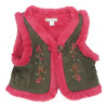 Gilet - ORCHESTRA - 3 ans