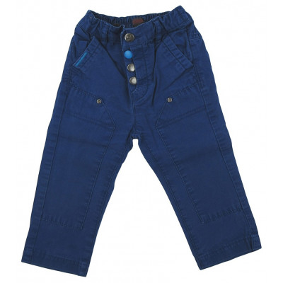 Pantalon - ESPRIT - 12 mois (80)