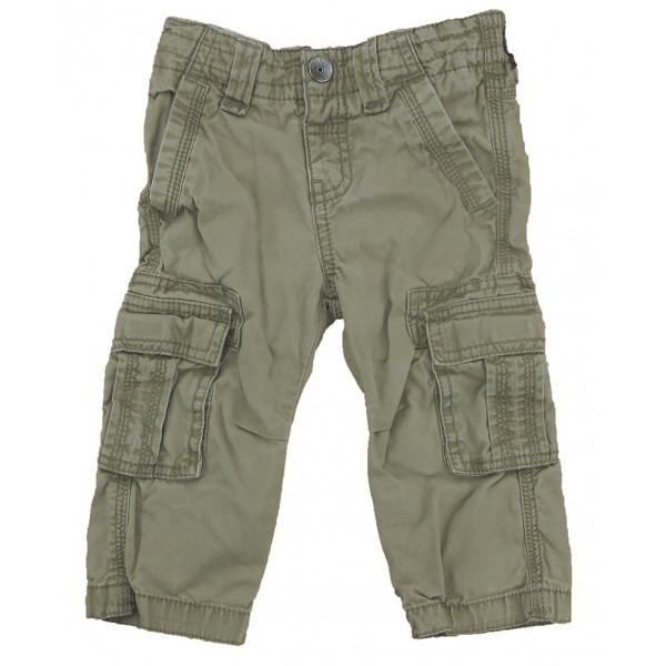 Pantalon - MEXX - 12-18 mois