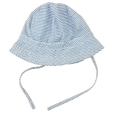 Chapeau - GRAIN DE BLÉ - 3-6 mois (44)