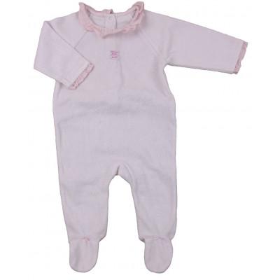 Pyjama - JACADI - 6 mois (67)
