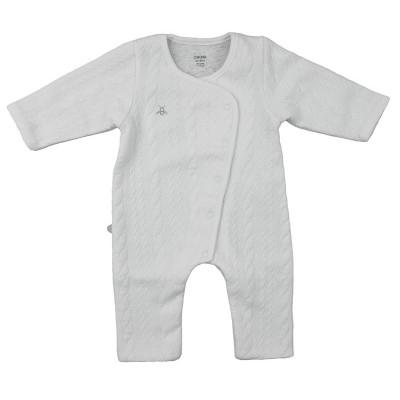 Sur-Pyjama - OBAÏBI - 3 mois (59)