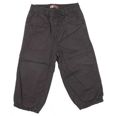 Pantalon - DPAM - 18 mois (81)