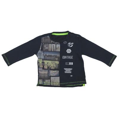 T-Shirt - VINGINO - 12 mois (80)