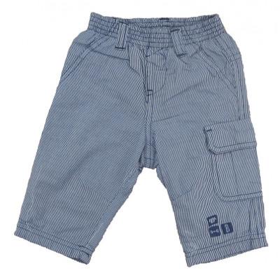 Pantalon - MEXX - 3-6 mois