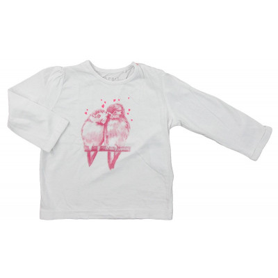T-Shirt - ESPRIT - 18 mois (86)