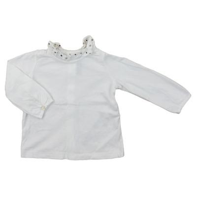 T-Shirt - SERGENT MAJOR - 6 mois (68)