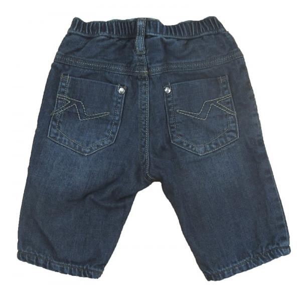 Jeans - MEXX - 0-3 maanden (50-56)