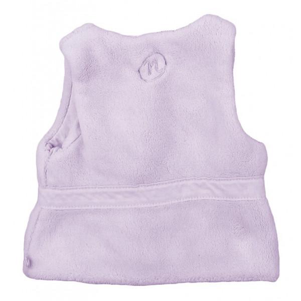 Fleece vest - NOUKIE'S - 18 maanden (86)