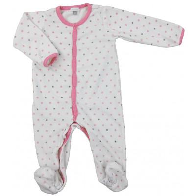 Pyjama - ABSORBA - 18 mois (80)