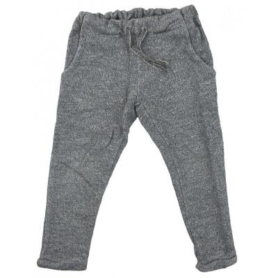 Pantalon training - NAME IT - 2-3 ans (98)