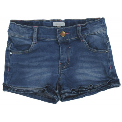 Short - ABSORBA - 4 ans (104)