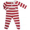 Pyjama neuf - PETIT BATEAU - 2 ans (86)