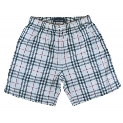 Short - BURBERRY - 2 ans