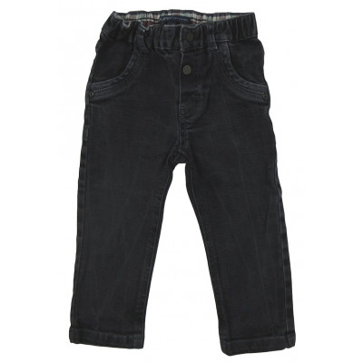 Jeans - GYMP - 18 mois (86)