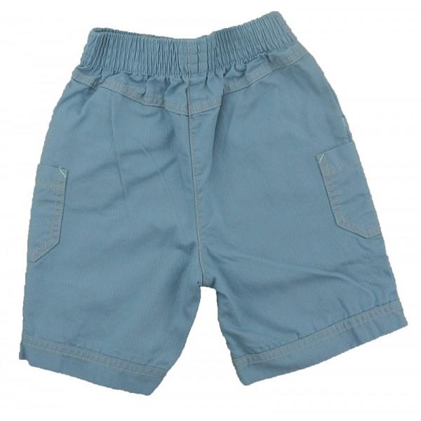 Shorts - - - 6 maanden