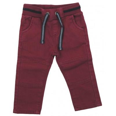 Pantalon - 3 pommes - 6-9 mois (74)