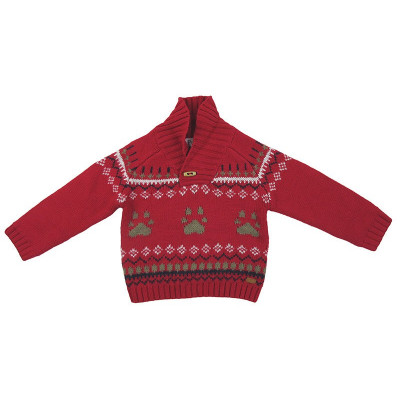 Pull - COMPAGNIE DES PETITS - 3 ans