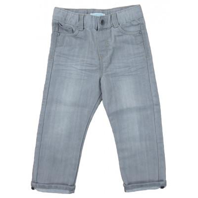 Jeans - OBAÏBI - 23 mois (86)